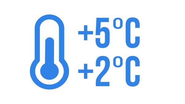 Chlazene_doprava