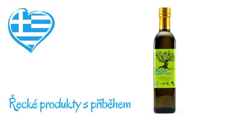 Evoilino_Korfu_Extra_panensky_-olivovy_olej_500ml_sklo_FB