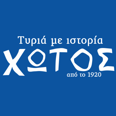 Hotos_1920_logo