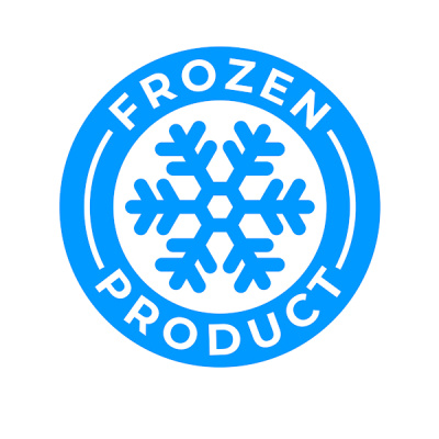 Mrazene_recke_produkty
