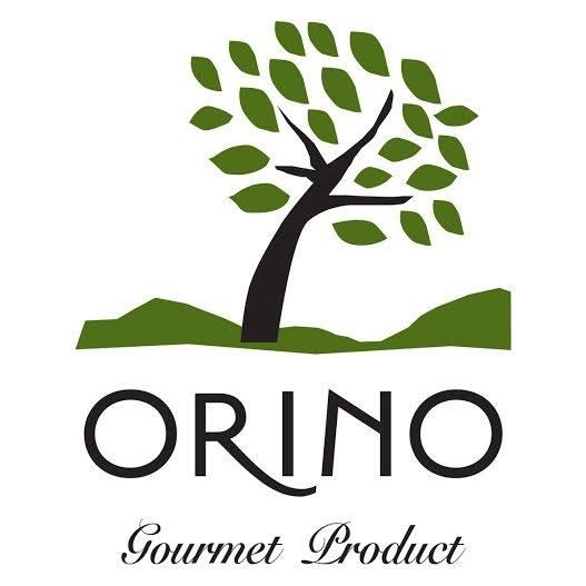 Orino_logo
