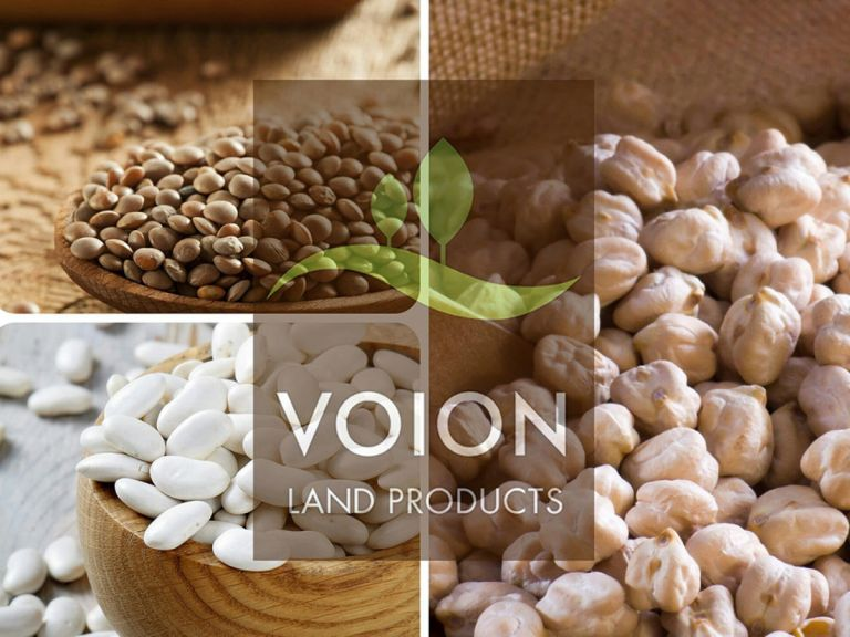 Voion-Land-Products