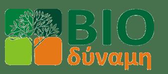 biodinami_logo