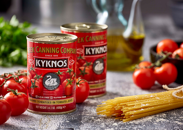 cherry-tomato-cans-and-pasta