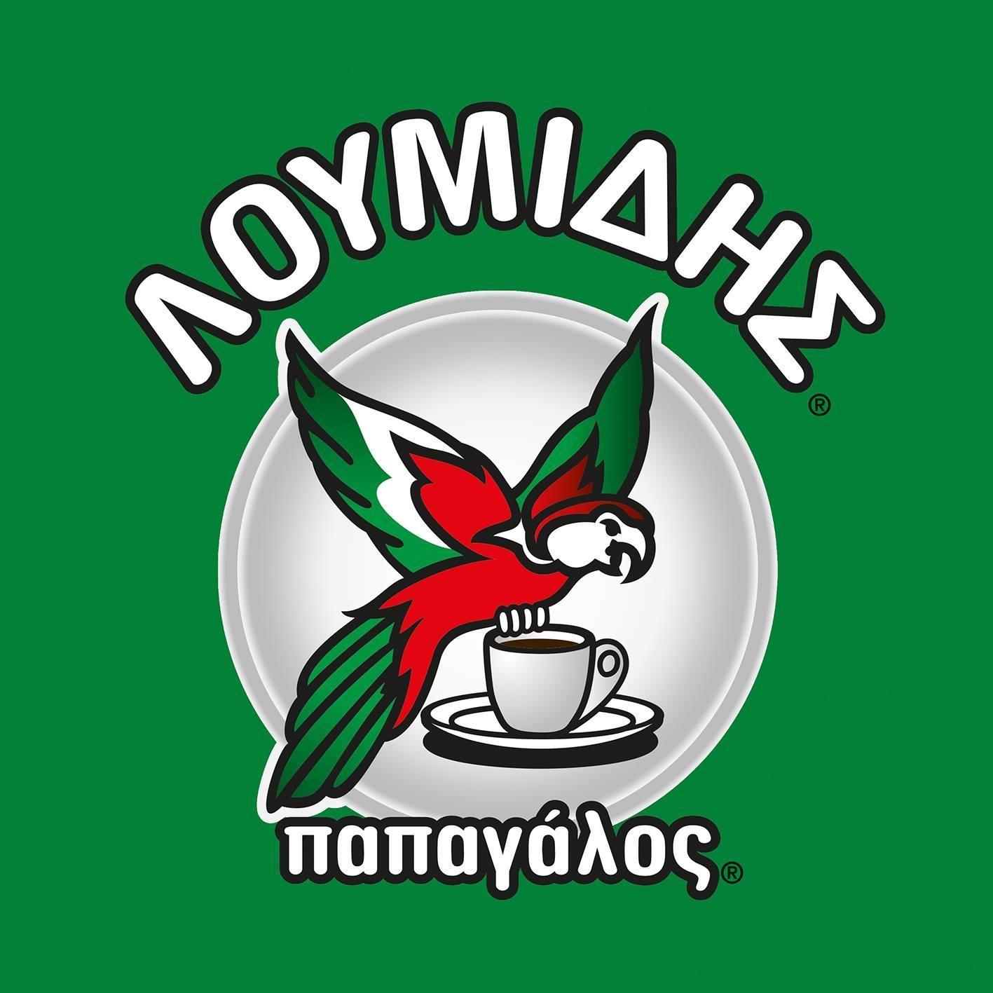 loumidis_logo