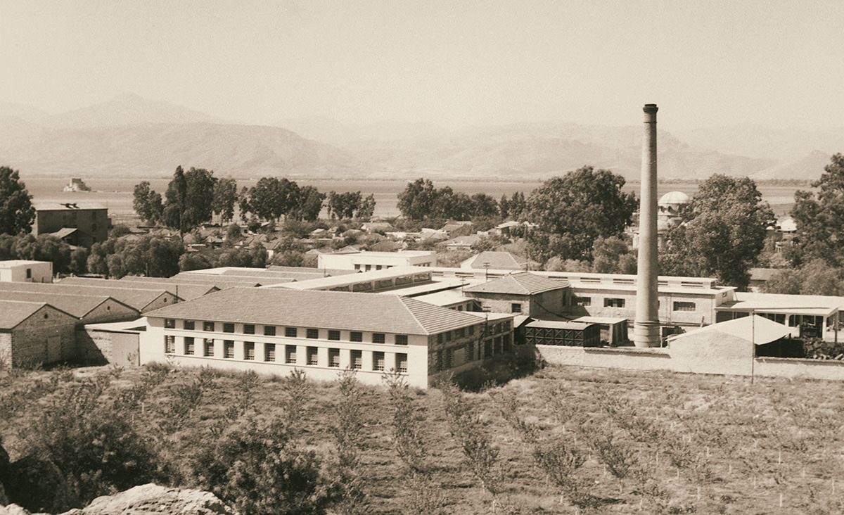 old-nafplio-production-factory