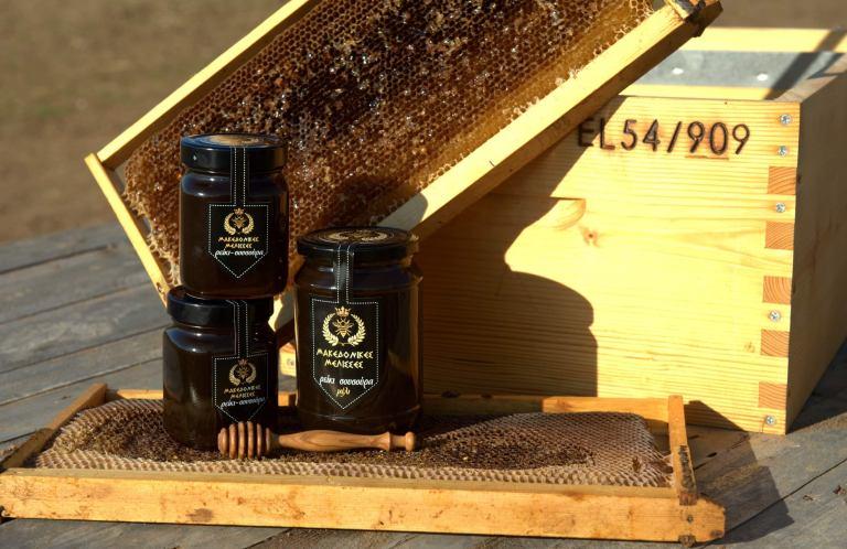 vresovy-med