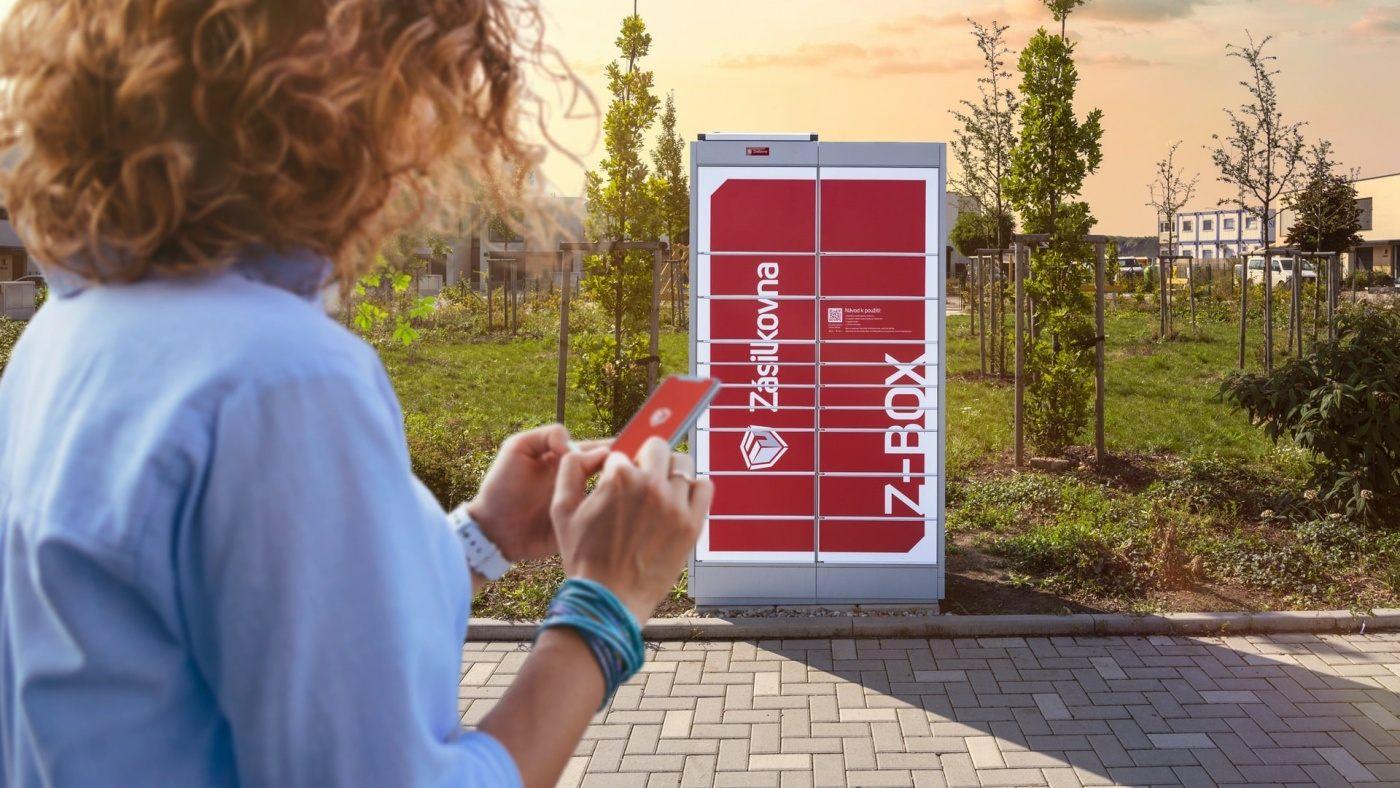 zasilovna-zbox-min