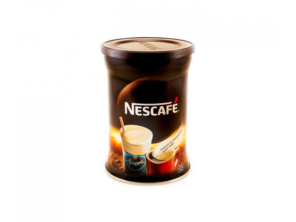 Nescafe Classic Frappe 200g 3