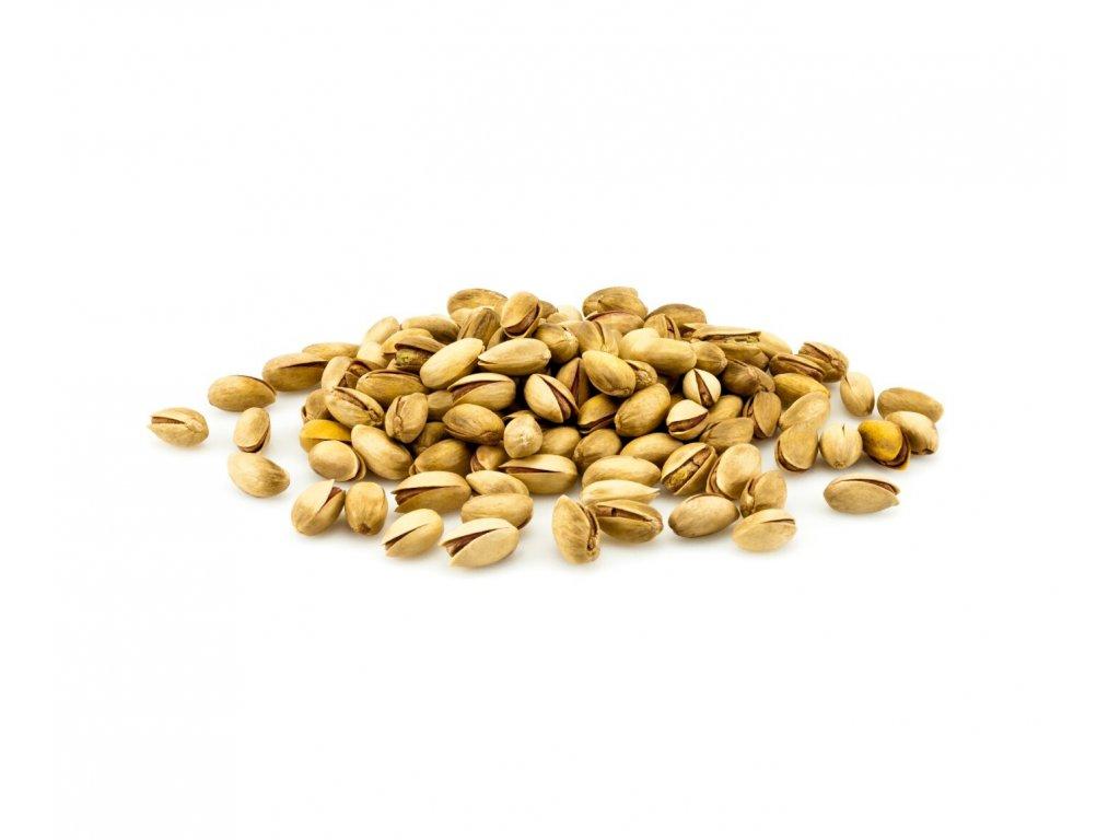 Evoilino Korfu pistacie 1