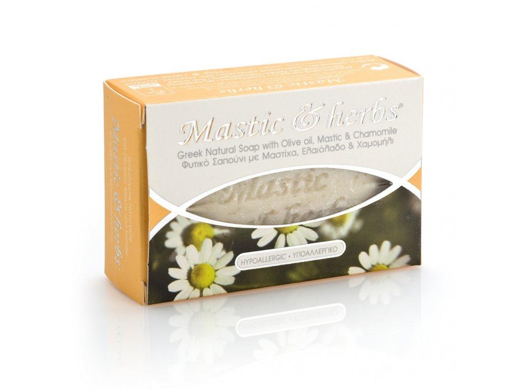 Anemos Chios Mastic herbs prirodni mydlo s mastichou a hermankem (1)