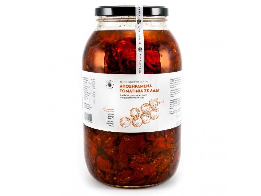 susena rajcata cherry geothermiki v oleji 2 8kg