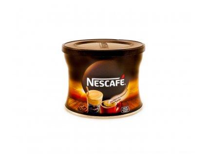 Nescafe Classic Frappe 100g