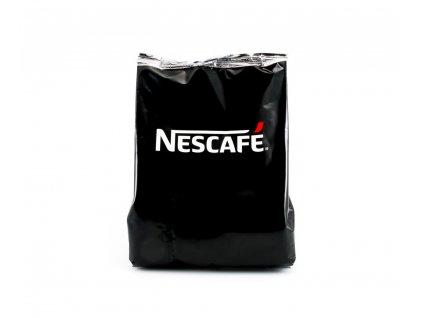 nescafe classic frappe 550g