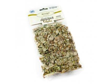 Aroma Othris Diktamos (Dittany) Krétský čaj 25g