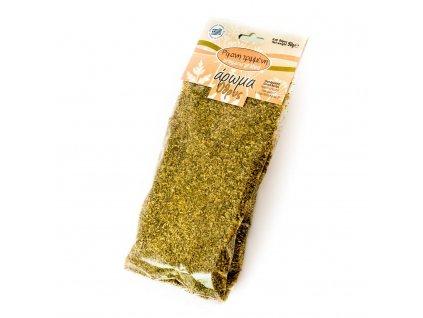 aroma othris koreni recke oregano 50g
