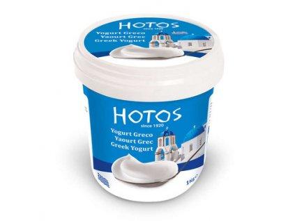 hotos recky jogurt 10 1kg