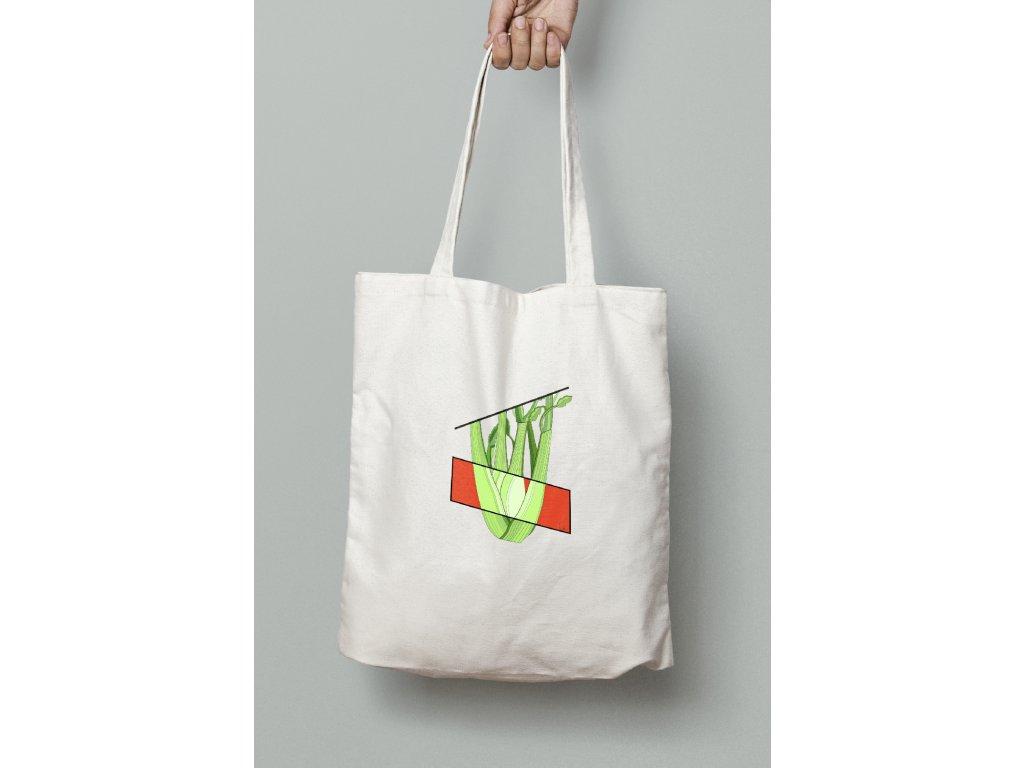 Celer Bag