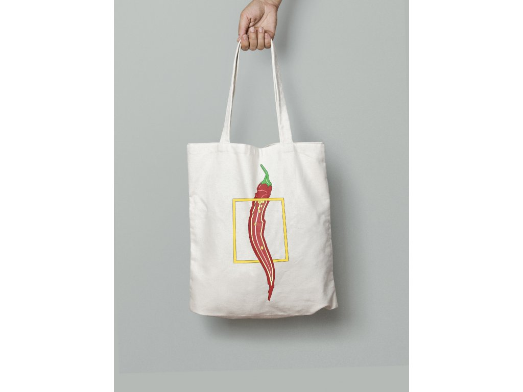 Chilli front