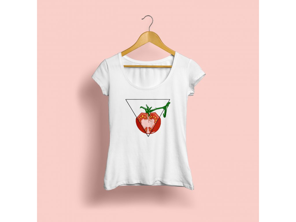 rajče d
