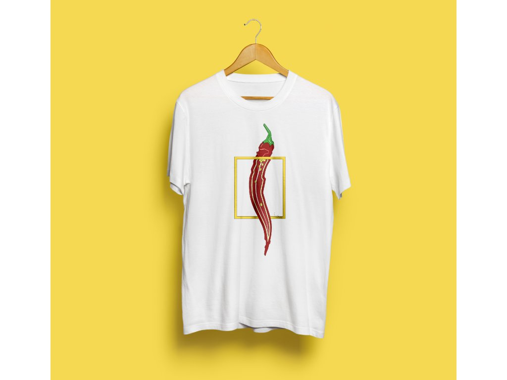 chilli pánské