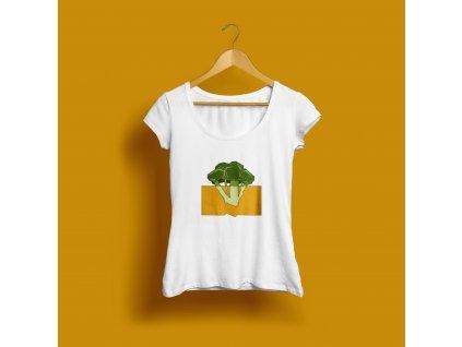 brokoli dámské
