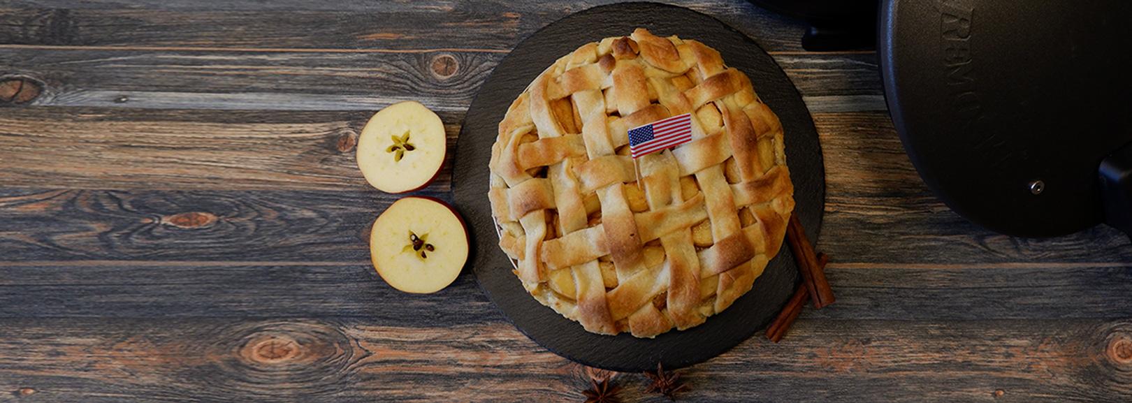 amerika_pie_1
