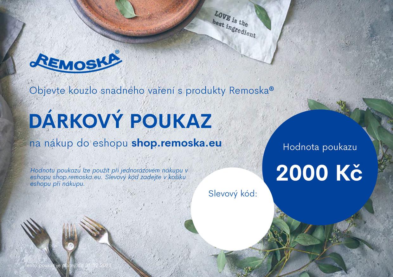 poukaz_2000
