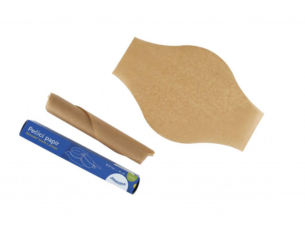 20190617 DSC07521 Topview pecici papir retus