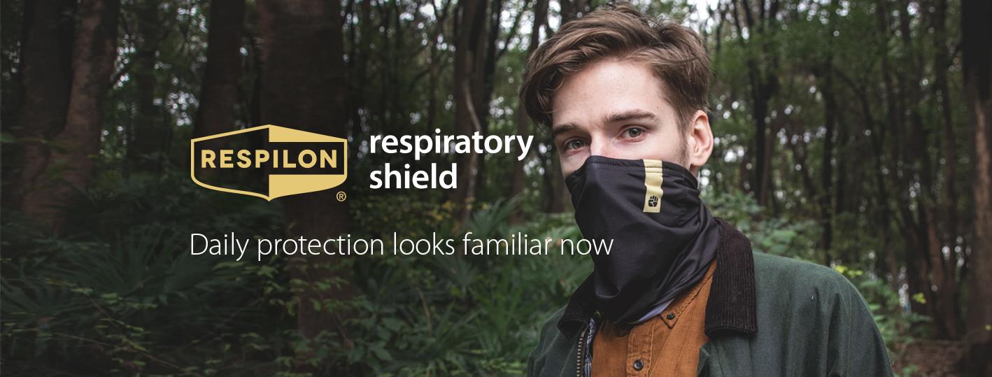 R-Shield