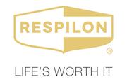 Respilon