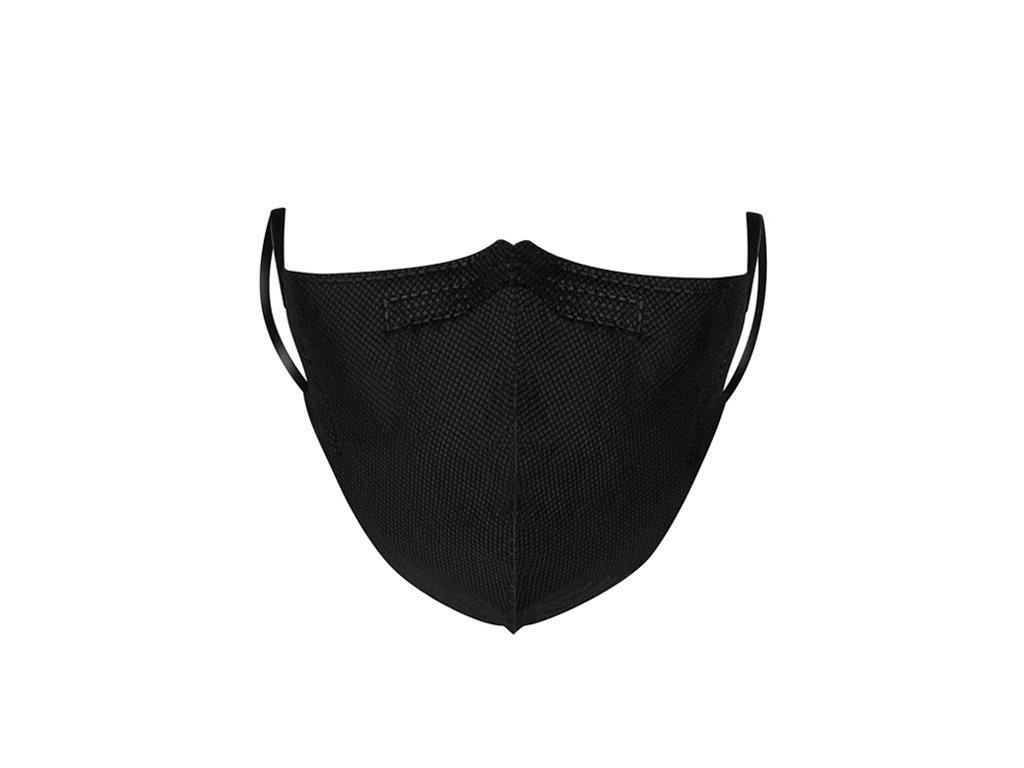 R mask carbon