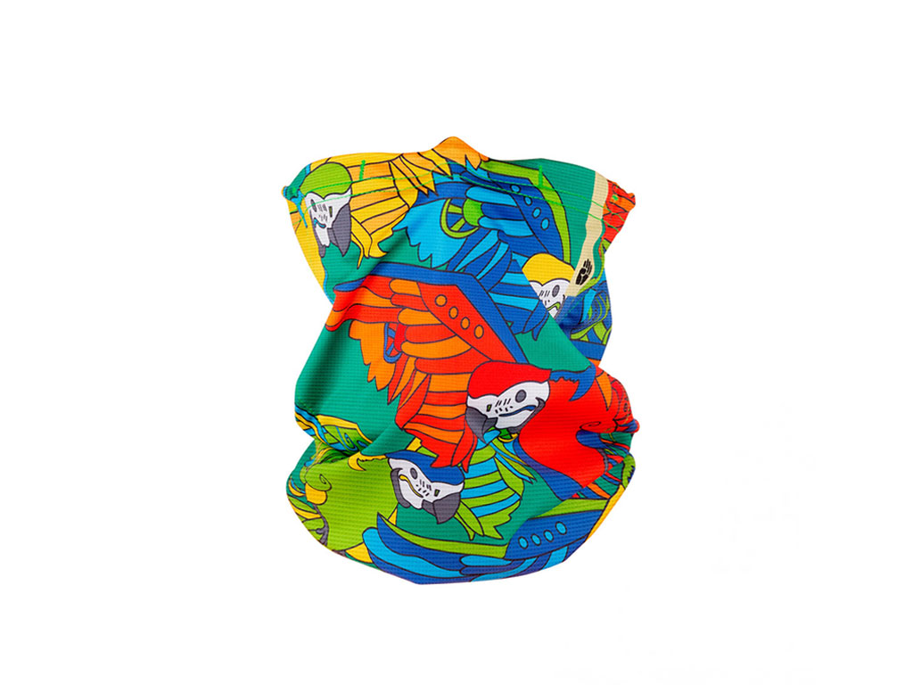 R-shield Light Parrot for Kids  (summer) R-shield Light only