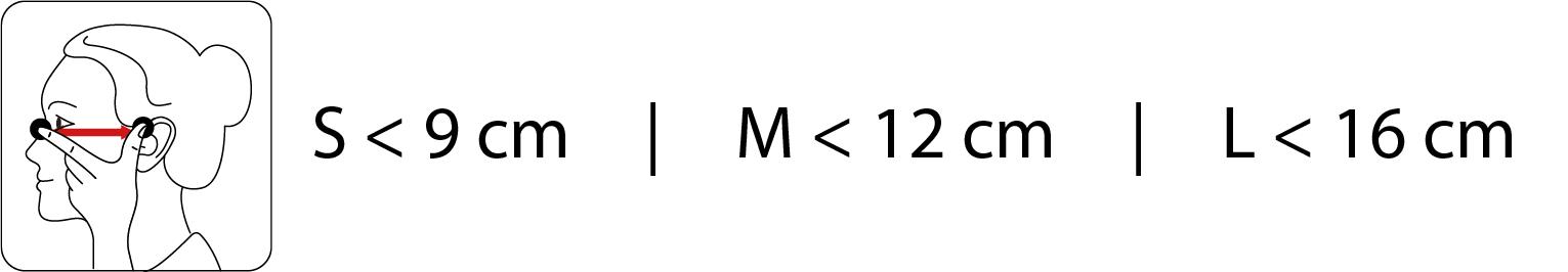 Sizer-VKRespiPro-language-universal