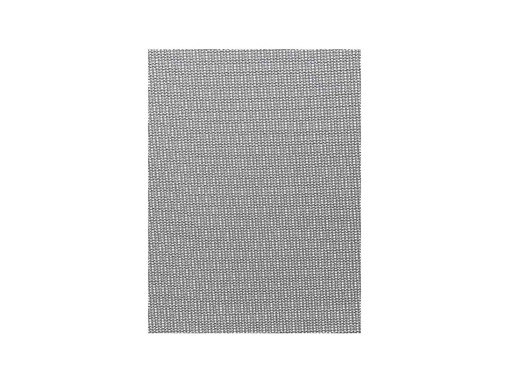 Okenní síť RESPILON® Window Membrane 5.0 | RESPILON