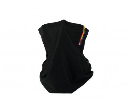 Letní šátek snano membránou R-shield Light Pride | RESPILON