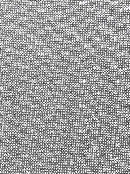 Okenní síť RESPILON® Window Membrane 5.0130 x 150 cm