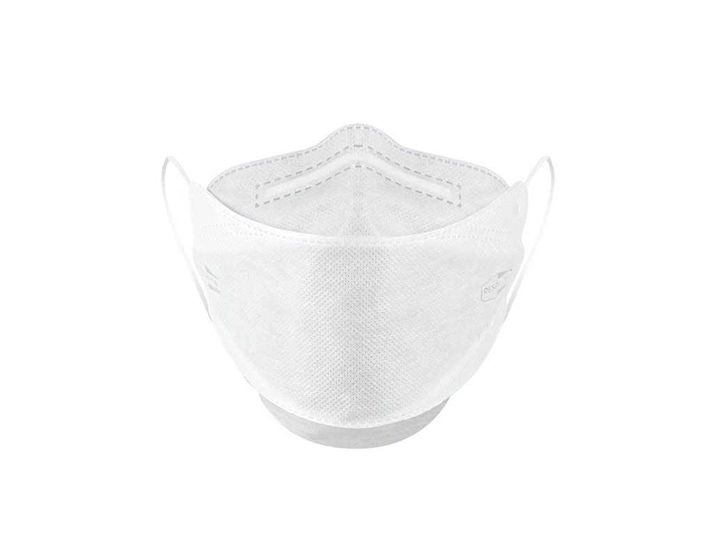 FFP2 respirátor RespiRaptor | RESPILON