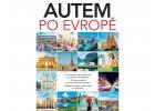 Autem po Evropě