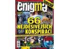 Enigma speciál