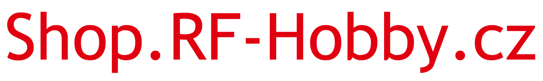 Shop RF-Hobby