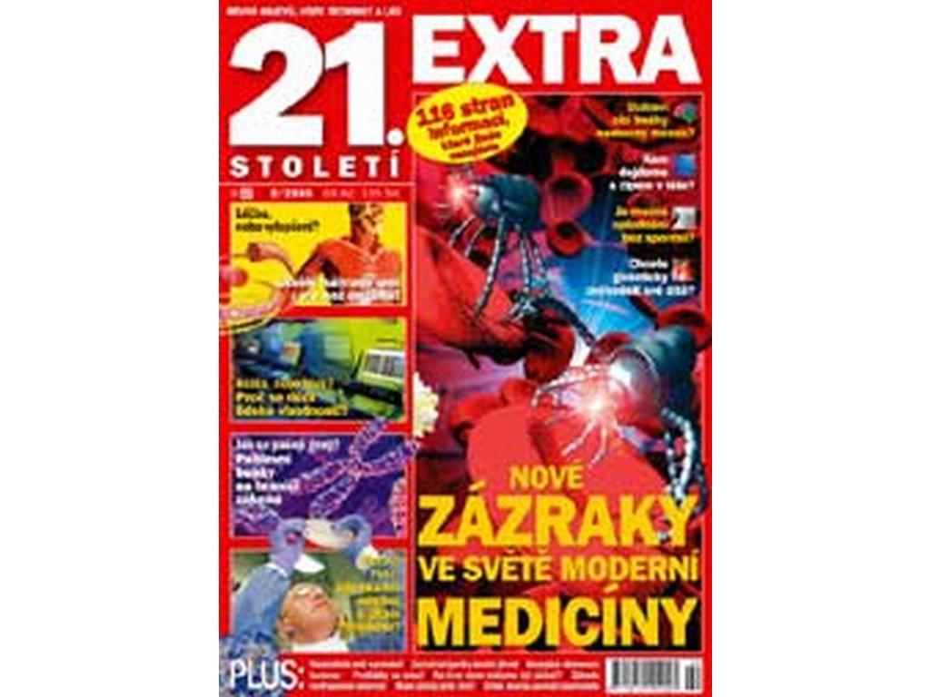 21.století extra 2005/02