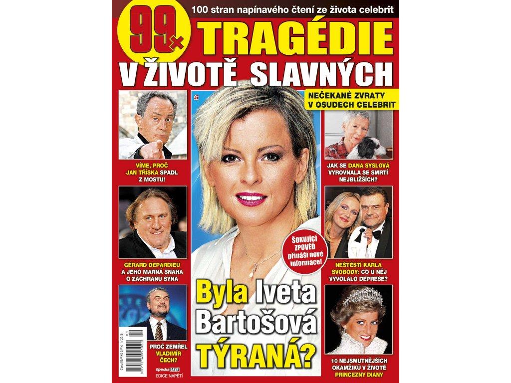 1 19 Napeti Tragedie WEB