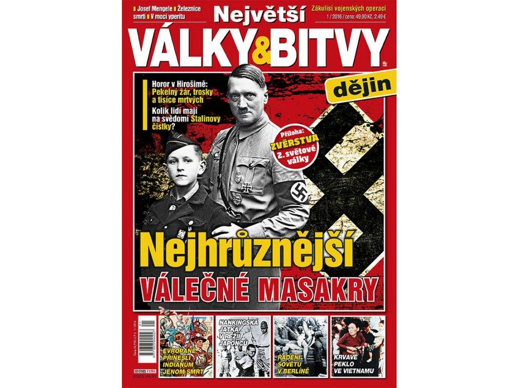 Valky 1601
