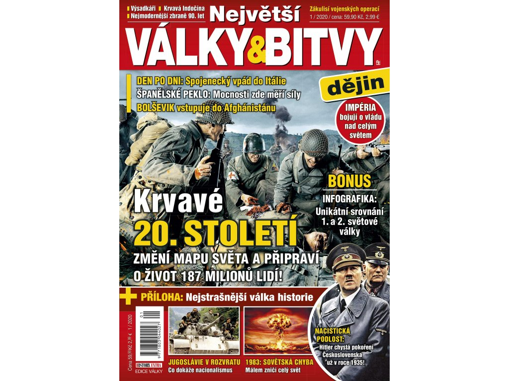 valky 1 20 male