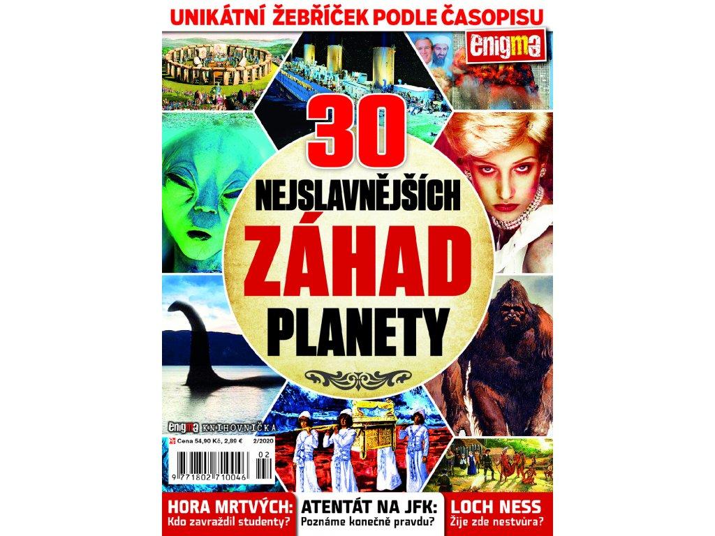 titul enigma 2 2020 1200