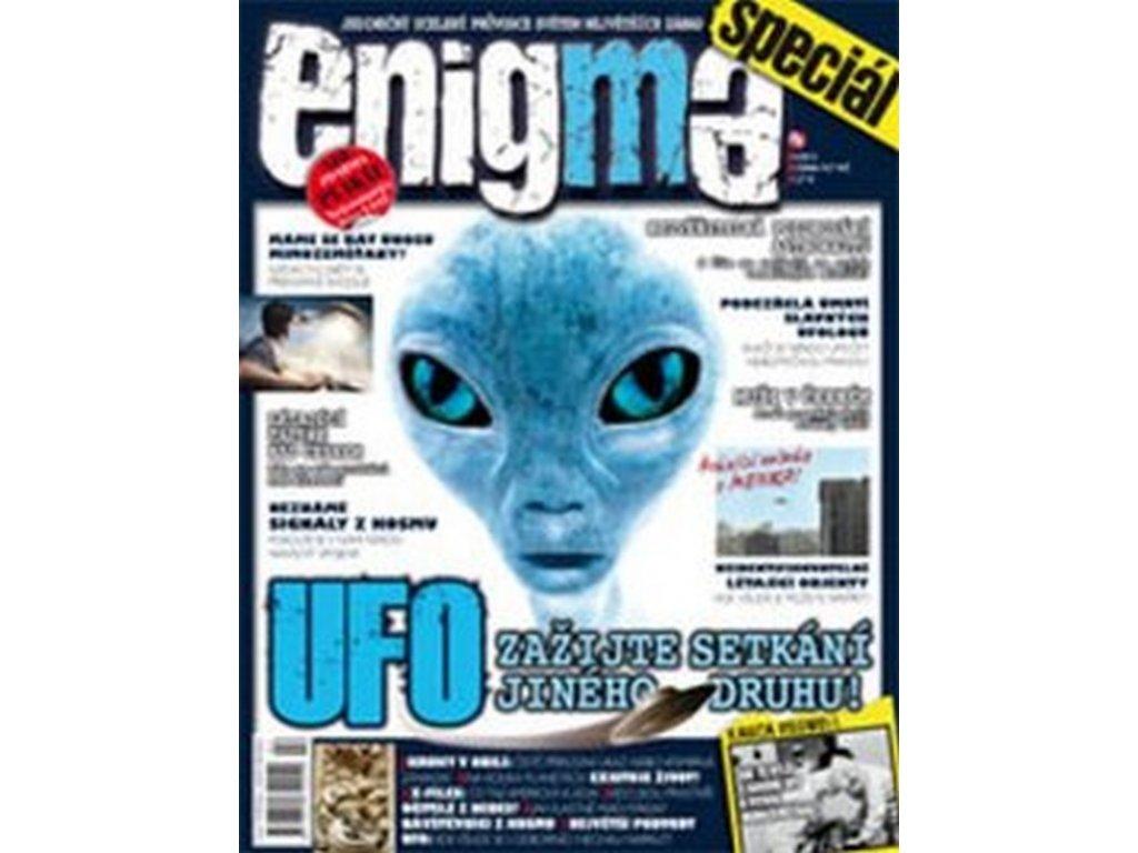 enigma 2 2012