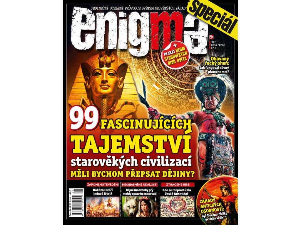 enigma 1 2017