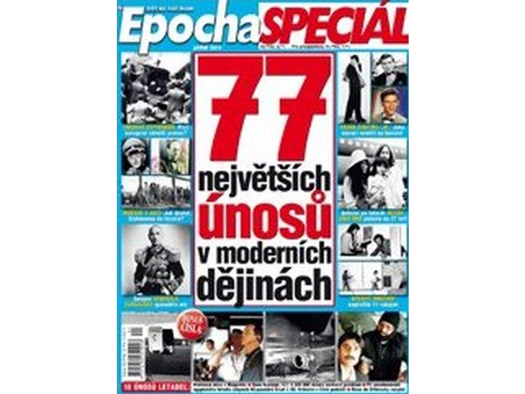 52 epocha special 01 11