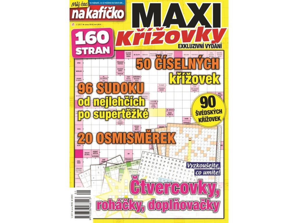 Kaficko maxikrizovky 2 e1477045200670